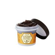 Skin Food Black Sugar Honey Mask Wash Off 100ml/100g