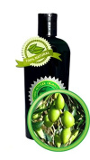 Olive Squalane Oil - 120ml - 100% Pure and Natural