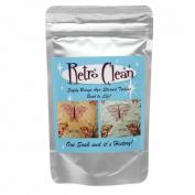 Retro Clean Soak Fabric Renewal Agent 120ml Trial Size