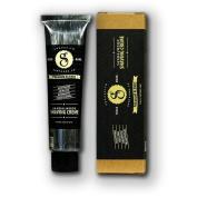 Suavecito Premium Blends Sandalwood Shaving Creme