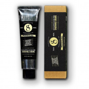 Suavecito Premium Blends Eucalyptus & Tea Tree Shaving Creme