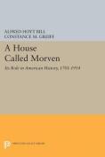 A House Called Morven