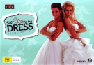 Say Yes To The Dress - Collector's Set [Region 4]