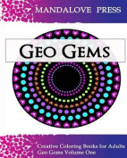 Geo Gems One