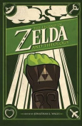 The Legend of Zelda and Theology