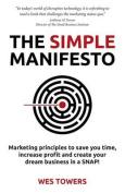 The Simple Manifesto