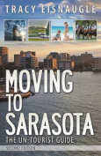Moving to Sarasota