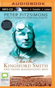 Charles Kingsford Smith and Those Magnificent Men [Audio]
