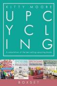Upcycling Crafts Boxset