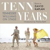 Tenn Years