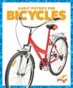 Bicycles (Early Physics Fun)