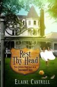 Rest Thy Head
