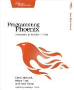 Programming Phoenix