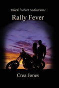 Rally Fever