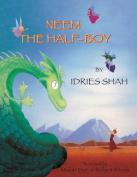 Neem the Half-Boy