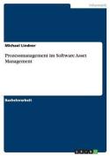 Prozessmanagement Im Software Asset Management [GER]