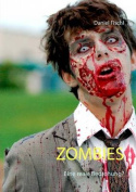 Zombies [GER]