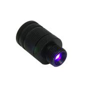 Safari Choice Compound Bow Optic LED Sight Light 3/8-32 Thread Universal Fit