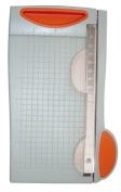 Tonic Studios Mini Guillotine Paper Trimmer, 15cm