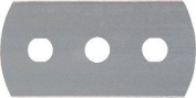 Replacement Blades for Safety Slitter