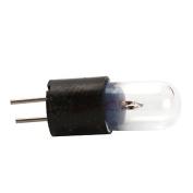 Janome/New Home Light Bulb - MC8000HLI