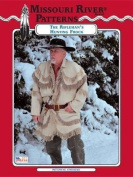 *Rifleman's Hunting Frock Pattern