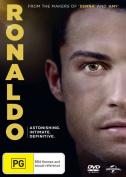 Ronaldo  [Region 4]