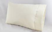 Organic Cotton Toddler Pillowcase 14x21