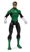 DC Collectibles Justice League War