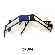 Redcat Racing Unassembled Roll Cage