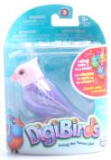 Digi Birds Single Pack Doll, Melody