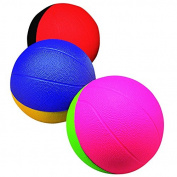 POOF PRODUCTS INC / SLINKY PRO MINI BASKETBALL 10cm