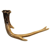 Rivers Edge Products Antler Hand Towel Rack