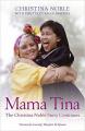 Mama Tina [Region 4]