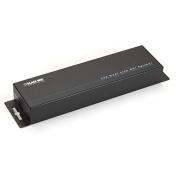 Black Box Dual-Link DVI-D Splitter, 1 x 2