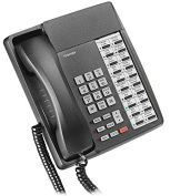 Toshiba DKT 3020-S Digital Speakerphone