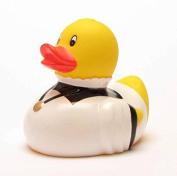 Rubber Duck Choir Boy