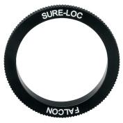Sure Loc Falcon Lens - 42mm .70