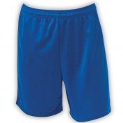 Alleson Athletic 569P Adult Mesh Shorts