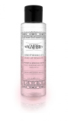 Magnifibres Double Effect Conditioning Eye Make Up Remover