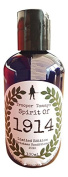 Trooper Tommy's Spirit Of 1914 Beard Conditioning Oil Limited Edition Xmas 15