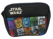 Star Wars Courier Bag