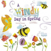 Springtime Weather Wonders Pack A of 4 (Nonfiction Picture Books