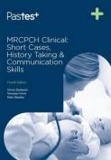 MRCPCH Clinical
