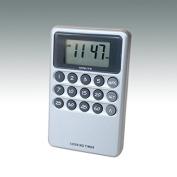 Kitchen Timer timer Egg timer digital electronic with Magnet