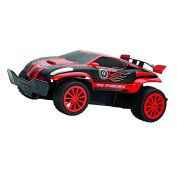 Carrera RC 370160118 Fire-Wheeler 2 Vehicles with function