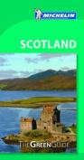 Scotland Green Guide
