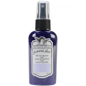 Tattered Angels GLM-21410 Glimmer Mist, 60ml, Periwinkle