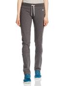 Nike Jersey Pant-OH Women's Training Pants - HO14