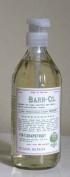 Barr-co. Fir Grapefruit Hand Soap